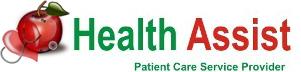 Health Assist India Pvt. Ltd.