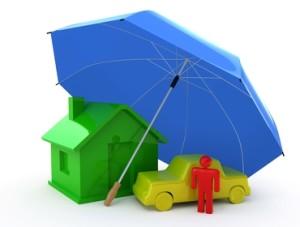 personal-insurance